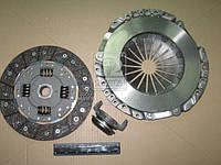 Сцепление FIAT (Производство Luk) 624 1929 00