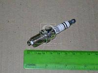 Свеча зажигания FR8DCE NICKEL (FIAT) (производство BOSCH) (арт. 242229659)