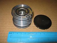 Муфта генератора, обгонная MERCEDES Vito 2.2 (вир-во Valeo) 588039