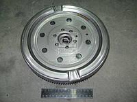 Сцепление+ маховик  Volkswagen (производство Luk), AIHZX