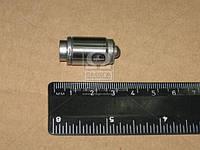 Гидротолкатель Mercedes-Benz (MB) M102/M103 (производство Ina), AAHZX