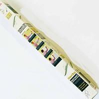 Пленка электростатическая 6080-А-12