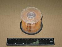 Фильтр топливный PEUGEOT 405, 406 (производство Knecht-Mahle) (арт. KX63/1), AAHZX