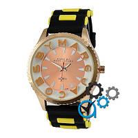 Часы Mark Jacobs SSRO-1015-0019 реплика