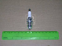 Свеча зажигания AUDI, MERCEDES, SKODA (производство NGK) (арт. BCPR5ES)