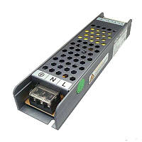 Блок питания Biom Professional DC12V 12,5A 150W