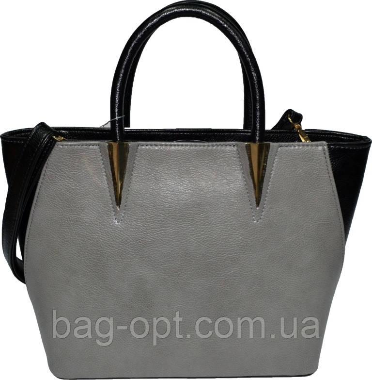 9af2acb4e349 женская сумка Wallaby продажа цена в харькове от оптовый