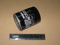 Фильтр масляный OPEL ASTRA F 1.7D (производство Bosch), AAHZX