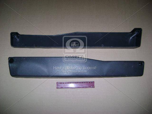 Карман обивки двери ВАЗ 2108 передний левый (пр-во Россия) (арт. 21083-6102023 ) ВАЗ, ВАЗ-2108