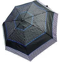 Зонт женский полуавтомат DOPPLER модель 7202165PL-1.