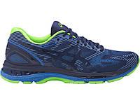 Кроссовки для бега Asics Gel Nimbus 19 Lite Show T7C3N-4943, фото 1