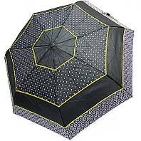 Зонт женский полуавтомат DOPPLER модель 7202165PL-2.