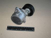 Планка натяжная MB (Производство Ina) 533 0017 10