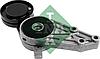Планка натяжная Volkswagen (производство Ina) (арт. 533 0077 30), AFHZX