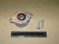 Планка натяжная AUDI, Volkswagen (производство Ina) (арт. 533 0086 30), AFHZX