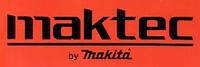 Весь ассортимент электроинструмента Maktec by MAKITA - уже в продаже