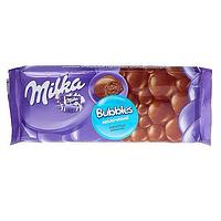 Шоколад Milka 300г