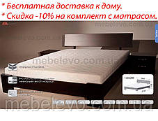 Кровать Титан, ТМ Эстелла, фото 2