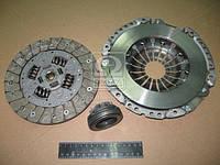 Сцепление OPEL (производство Luk) (арт. 620 0334 00), AGHZX