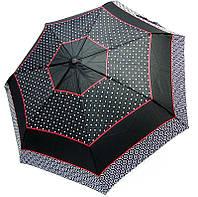 Зонт женский полуавтомат DOPPLER модель 7202165PL-3.