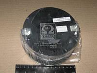 Комбинация приборов МТЗ 1221/1222/1523 (6 приб.) (КД8811-1, АР70.3801) (Производство Беларусь) КД8071-4