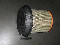 Фильтр воздушный Mercedes-Benz (MB) ATEGO (TRUCK) (производство Hengst) (арт. E361L01), AFHZX
