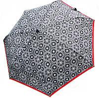 Зонт женский полуавтомат DOPPLER модель 7202165PL-9.