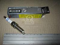 Свеча зажигания ZQR8SI302 IRIDIUM (BMW,MINI,PEUGEOT) (производство BOSCH), ABHZX