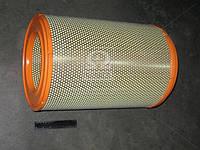 Фильтр воздушный SCANIA (TRUCK) (производство Hengst) (арт. E424L), AFHZX