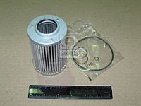 Фильтр масляный MB, RVI (TRUCK) (производство Hengst) (арт. E39HD119), ACHZX