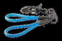 Сушилка для обуви электрическая ЕСВ-12/220 c соединителем