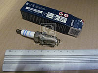 Свеча зажигания FR6KPP DOUBLE PLATINUM (VAG) (производство BOSCH) (арт. 242240627), ABHZX