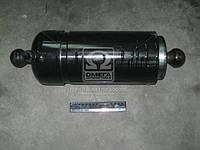 Гидроцилиндр (4-х штокового) в сборе ГАЗ (Производство Украина) 3507-01-8603010