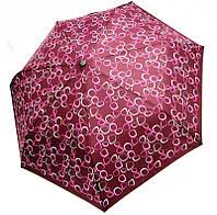 Зонт женский полуавтомат DOPPLER модель 7202165PM-2.