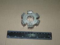 Ступица муфты синхронной ВАЗ 2108 (производство ДААЗ) (арт. 21080-170114970)