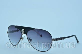 Солнцезащитные очки Alexander McQueen 4313 с1