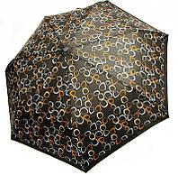 Зонт женский полуавтомат DOPPLER модель 7202165PM-3.