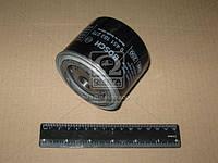 Фильтр масляный SUBARU (производство Bosch), AAHZX