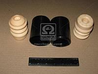 Пыльник амортизатора комплект (производство Monroe) (арт. PK088), ACHZX