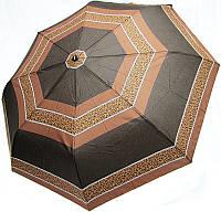 Зонт женский полуавтомат DOPPLER модель 730165 24-7.