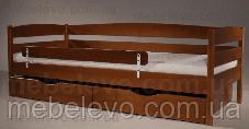 Кровать Нота плюс, ТМ Эстелла, фото 3