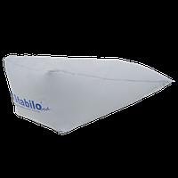 Клин под конечности Stabilo bed P-SS-06, фото 1