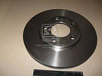 Диск тормозной CHRYSLER, DODGE, передний, вент. (Производство TRW) DF2678, AEHZX