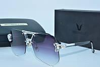 Солнцезащитные очки Gentle Monster 5448 серые