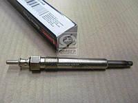 Свеча накаливания (Производство Denso) DG106