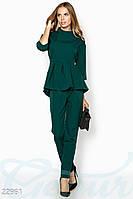 Брючный костюм баска Gepur 22961
