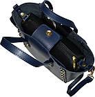Женская сумка Wallaby, фото 3