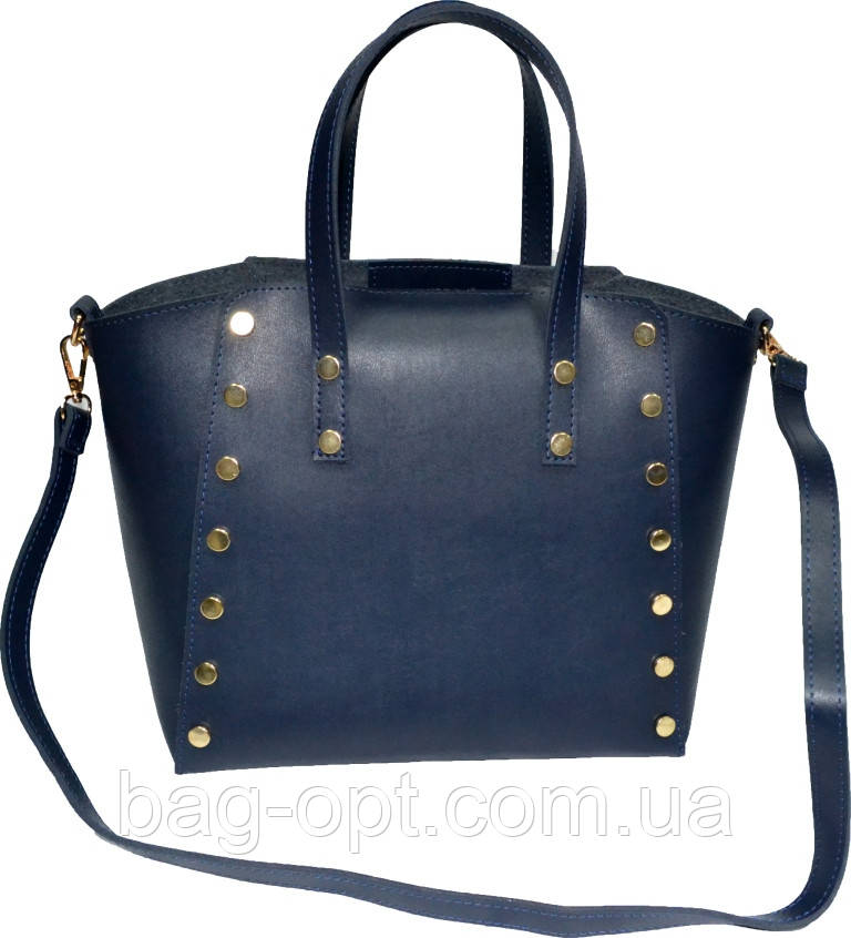 Женская сумка Wallaby