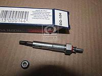 Свеча накаливания (Производство Denso) DG104