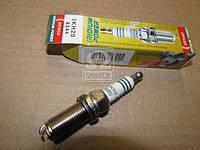 Свеча зажигания (Производство Denso) IKH20
